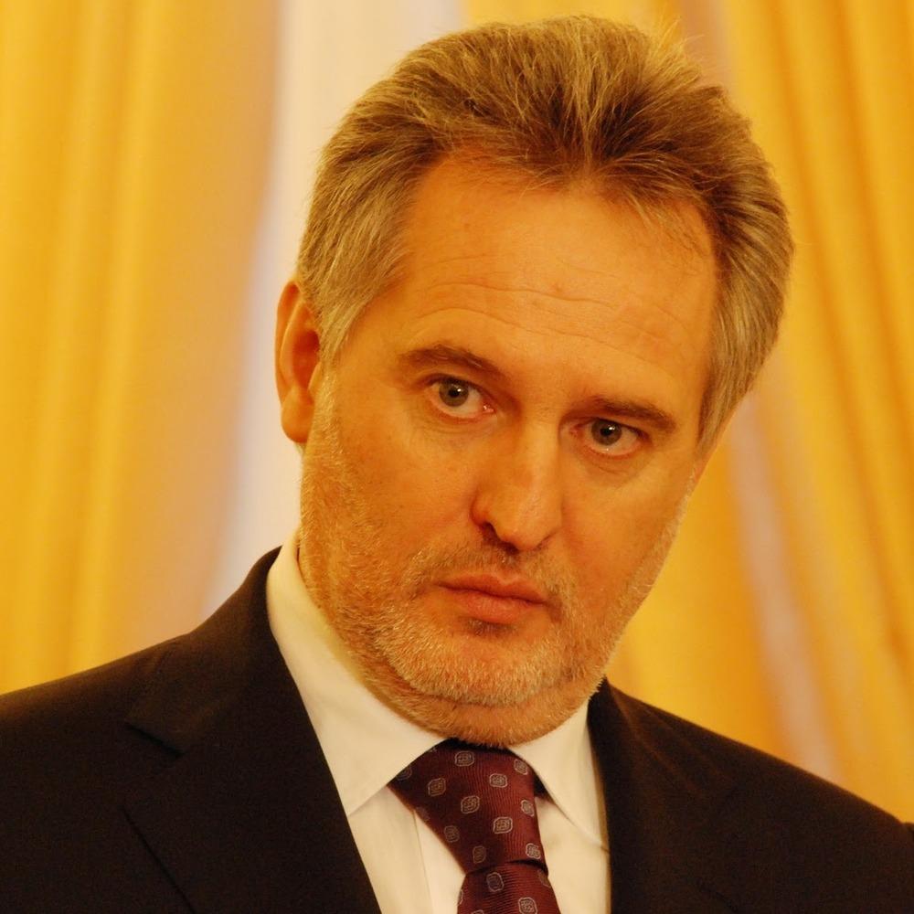 Тимошенко проти Фірташа: судова справа провалилася