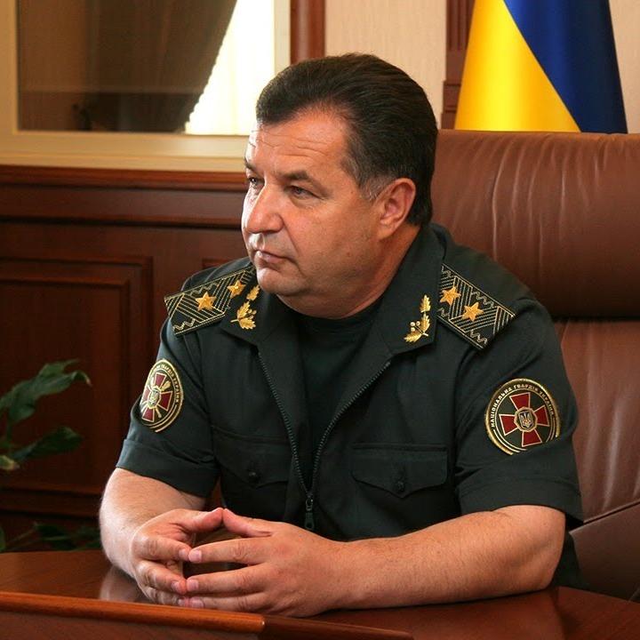 Колишній маєток Курченка буде переформатовано для користі українських військових