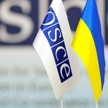 ЄС оголосили про повне завершення війни на сході України