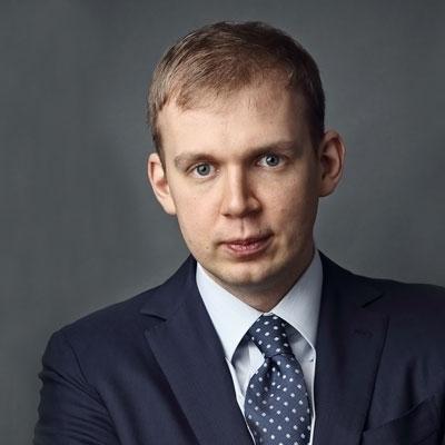 """Плотницький заборонив компаніям бізнесмена Курченка поставляти паливно-мастильні матеріали до """"ЛНР"""""""