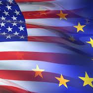 Штати можуть приєднатися до Нормандського формату