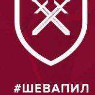 На виборах ректора Київського національного університету ім. Т.Шевченка назріває корупційний скандал