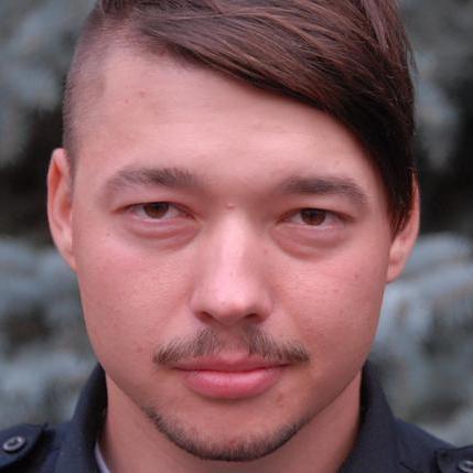 Шеф львівської патрульної поліції Зозуля зізнався, що не оплатив всі штрафи