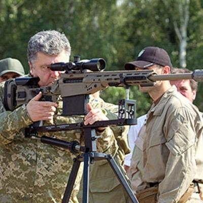 Петицію про вільне володіння зброєю не встигли розглянути в строк