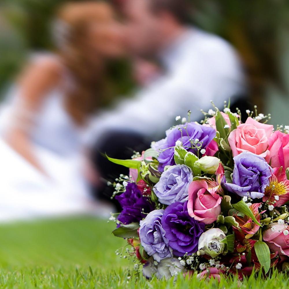 В Росії дозволять одружуватися неповнолітнім