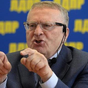 Російські політики намагаються відкрити філії своїх партій на окупованих територіях Донбасу