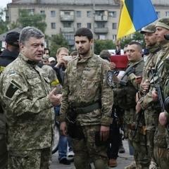 Рецептом ефективної протидії російському тиску поділився український експерт
