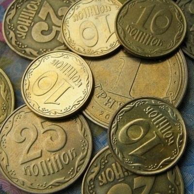 Борг по зарплаті в Україні склав 2 мільярди гривень