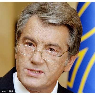 """""""Для того, щоб перемогти ворога, його потрібно ненавидіти"""", - Ющенко"""