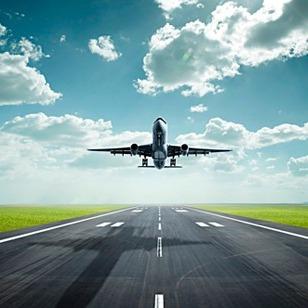В Росії невдоволені тим, що Україна припинила з ними авіасполучення