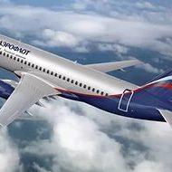 Росія погрожує Україні авіасанкціями у відповідь