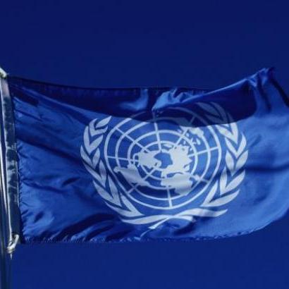 """В ООН переймаються про можливу гуманітарну кризу в """"ЛНР"""""""