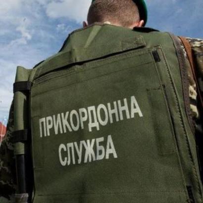 Сирійські біженці вже намагаються потрапити до Європи через Україну