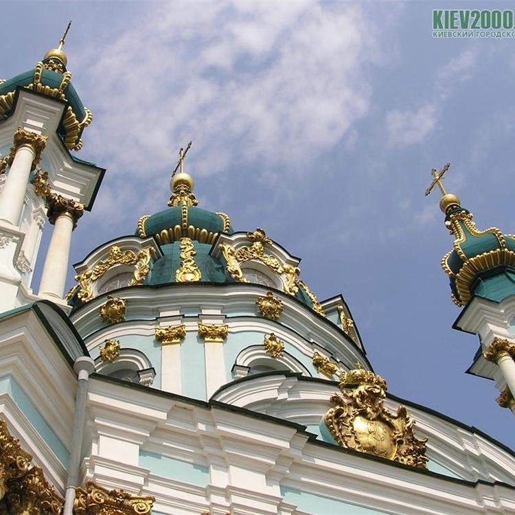 Православні та греко-католики вирішили об'єднатись
