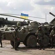 Доба в зоні АТО: бойовики вдавались до провокацій