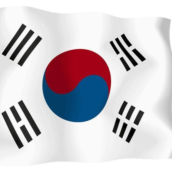 У Південній Кореї вимагають легалізації проституції (фото)