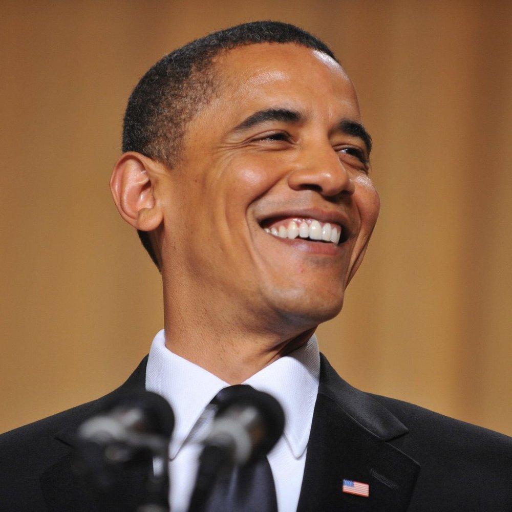 Барак Обама заявив, що невдовзі буде подолана проблема СНІДу