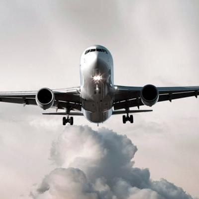 Росія образилась і готує у відповідь санкції проти українських авіакомпаній