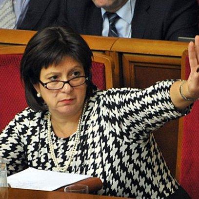 """Україна запропонувала власникам """"коротких"""" євробондів вигідніші умови"""