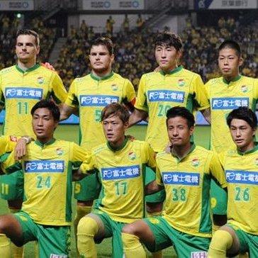 Японська футбольна команда гратиме у формі з песиками (фото)