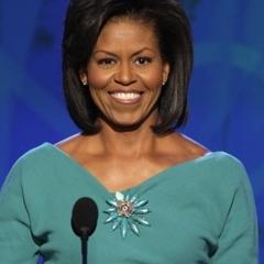 Мішель Обама допоможе 62 мільйонам дівчаток отримати освіту (відео)
