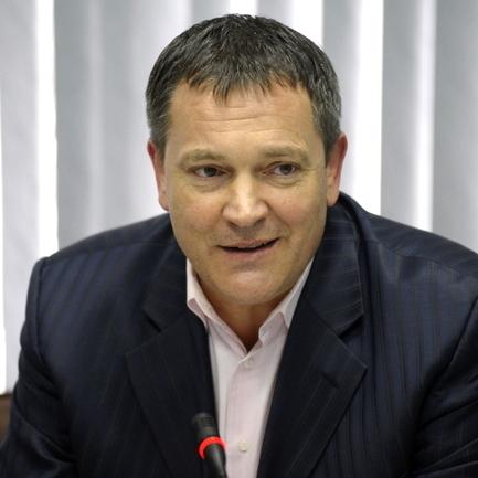 Екс-регіонал Колесніченко не з'явився на допит і може бути засуджений заочно