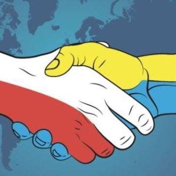 Із Польщі в Україну везуть ліки на суму більше 700 тис. євро