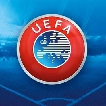 Візит делегації УЄФА у Крим відкладається на невизначений термін