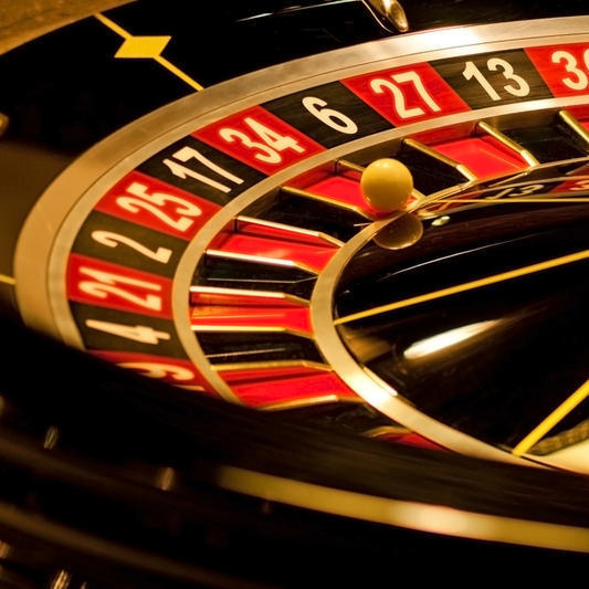 В Україні пройшов конгрес з питання азартних ігор