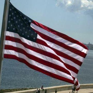 Посольство США пропонує українцям відкривати диверсифікаційні візи