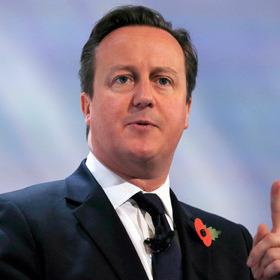 Британці готові застосувати ядерну зброю