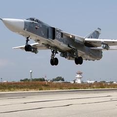 Влада Туреччини знову викликала посла РФ через нове вторгнення літака