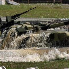 Росія хоче розпочати в Сирії наземну військову операцію