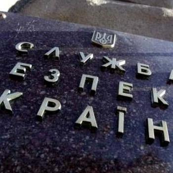 """Черговий бойовик """"ДНР"""" склав зброю і повернувся до мирного життя (ВІДЕО)"""