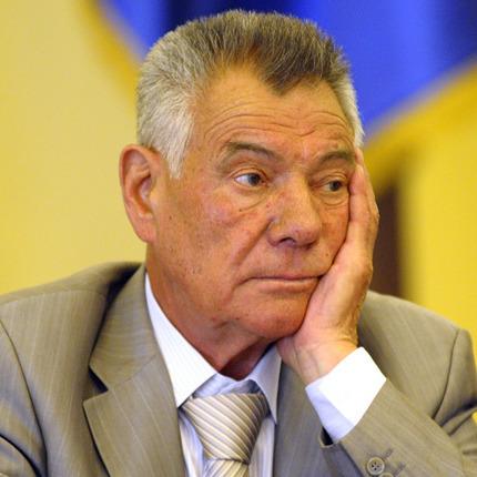 """Що собою представляє Партія """"Єдність"""" або навіщо Омельченко тягне за собою екс-регіоналів"""