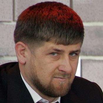 """Українського депутата звинувачують у зв'язках з бойовиками """"Ісламської держави"""""""