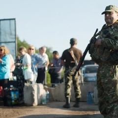 На Луганщині відкриється пішохідний пропускний пункт на територію бойовиків