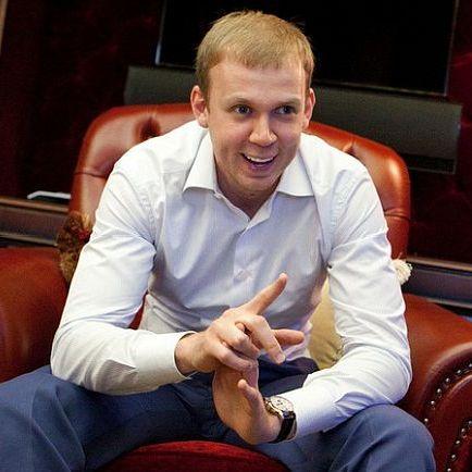 """Курченко """"кинув"""" """"ЛНР"""" на 70 тонн паливно-мастильних матеріалів"""