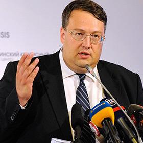 У Москві завели справу проти українського депутата