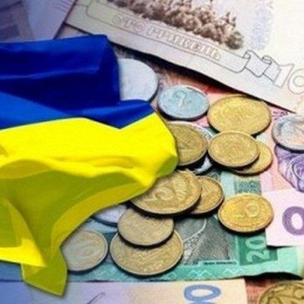 Литва допомагатиме українським переселенцям