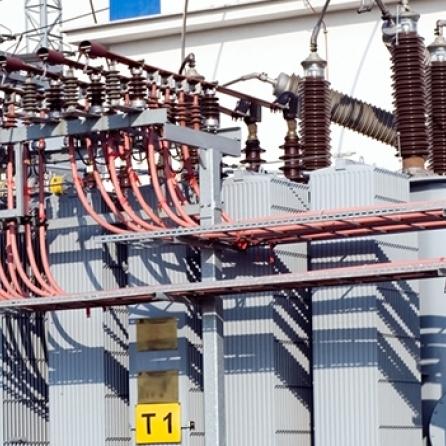 Казахстан зацікавився приватизацією українських енергокомпаній - Демчишин