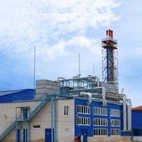 На заводі під Воронежем відбулося виверження дріжджів (відео)