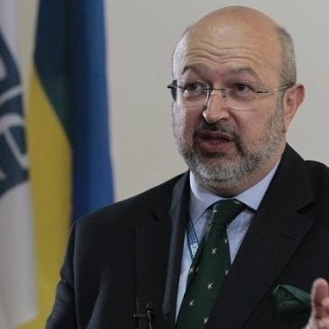 Генсек ОБСЄ заявив про серйозний розкол в організації