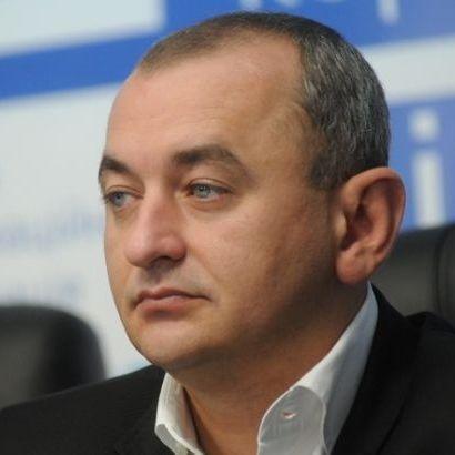 """""""Азов"""" відповів на звинувачення Матіоса щодо Іловайської трагедії"""