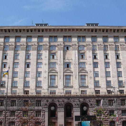Введення Кличком мораторію на виплату зовнішніх боргів Києва обумовлено інтересами і потребами киян, - експерт