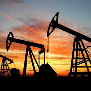 Саудівська Аравія витісняє Росію з нафтового ринку Польщі