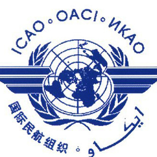 Україна виповнила усі рекомендації Міжнародної організації цивільної авіації, - Зубко