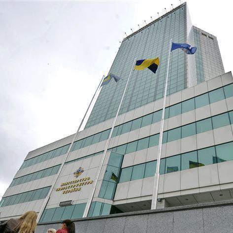 Київ готовий дозволити транзит через Україну для російських літаків