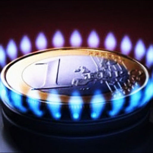 Україна розпочала імпорт польського газу