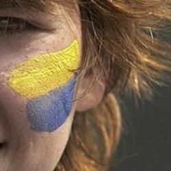 Українським дітям готують спеціальну Стратегію патріотичного виховання